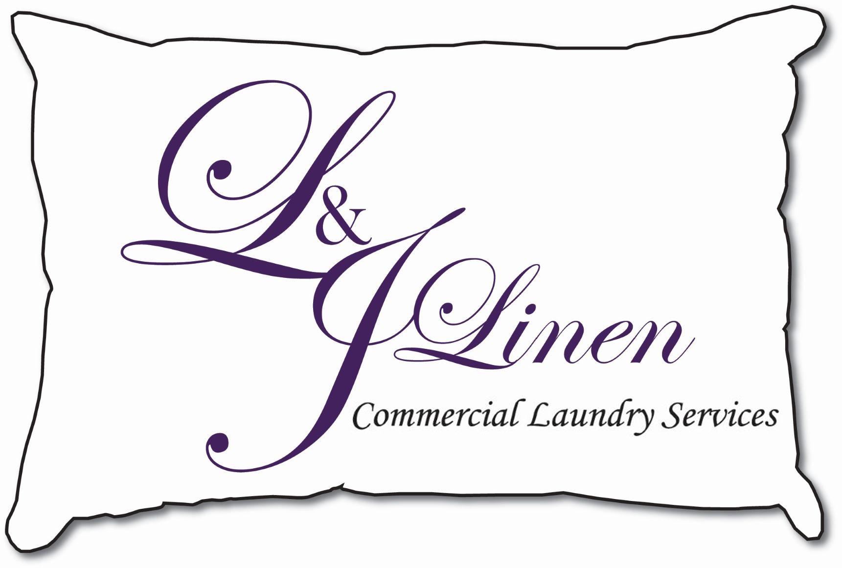 L & J Linen Service